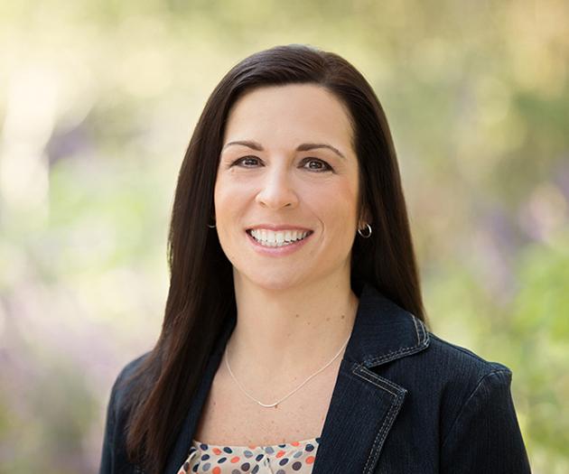 Karen Verlardi, Primrose Franchise Owner Since 2005.